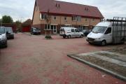 bestrating_woonwijk2