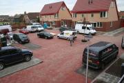 bestrating_woonwijk_1